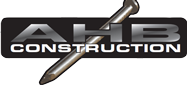 AHB Construction Services